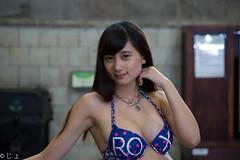 IMG_2962 (monkeyvista) Tags: show girls portrait cute sexy beautiful beauty canon asian photo women asia pretty shoot asians gorgeous models adorable images cutie full frame kawaii oriental sg glamor  6d    gilrs   flh