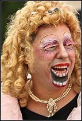 IMG_8590B DOS X UNA. (ACCITANO) Tags: gay pride parade alicante disfraces benidorm gays lesbianas trajes levante 2015 transexuales