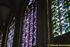 olv_over_de_dijlekerk_02 (Jolande, kerken fotografie) Tags: belgie belgië ramen kerk mechelen glasinlood orgel architectuur jezus kruis vlaanderen preekstoel altaar olvoverdedijlekerk