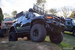 OK4WD-99