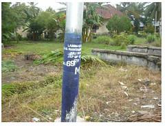 jasa-perbaikan-tiang-listrik-wilayah-rantau-prapat-medan-sumatera-utara-2010 (ramdhanijaya) Tags: tiang listrik perbaikan