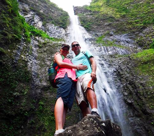 2015 Kauai Paddle Adventure  (82)