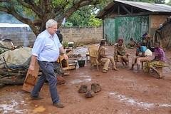 (UN OCHA) Tags: un ocha displaced centralafricanrepublic unocha dekoa ipds minusca carcrisis