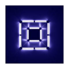 NEON (memories-in-motion) Tags: cold industry electric canon square licht neon experimental illumination simple industrie oben beleuchtung array knstlich f40 quadrat elektrisch minimalsim 19mm blenden leuchtstoffrhre outofthedark fluorescentlamp ef1740f4lusm energyefficiency 1640sec 5dmarkiii energieffizienz