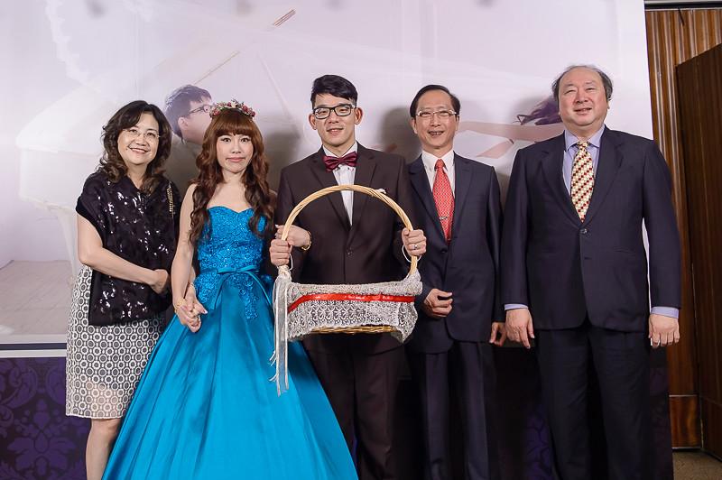 合照搶先版,台北喜來登大飯店,Sheraton Grande Taipei Hotel,婚攝茶米,婚禮攝影,婚攝推薦(0050)