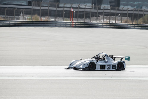 Dubai Race-25