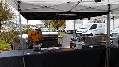 "#hummercatering #Garant #rheda-wiedenbrück #A2Forum #mobile #bbq #grill #Burger #Event #Kongress #Messe #Business #Catering #service  http://goo.gl/lM2PHl • <a style=""font-size:0.8em;"" href=""http://www.flickr.com/photos/69233503@N08/22844697105/"" target=""_blank"">View on Flickr</a>"