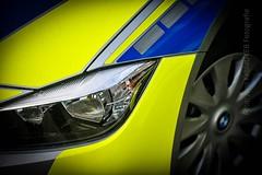 ST, neue Streifenwagen (keb_fotografie) Tags: und fotografie diesel bmw nrw polizei neue keb fahrzeuge wagen wach streifenwagen übergabe landespolizei 318d streifendienst wechseldienst