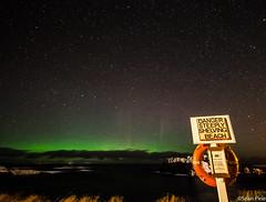 DSC_0996 (sean.pirie2) Tags: beach photography coast scotland long exposure very sean aurora moray active findochty borealis firth cullen buckie pirie 81115 strathlene