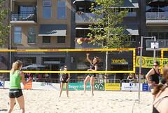 Beach 2010 za 093