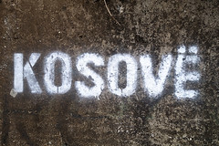 """kosovo • <a style=""""font-size:0.8em;"""" href=""""http://www.flickr.com/photos/137809870@N02/22991385190/"""" target=""""_blank"""">View on Flickr</a>"""