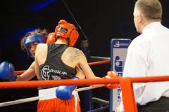 DSC05750 (Mustafa Harmanci) Tags: youth denmark fight young martialarts battle boxing combat danmark champions champ ringside boksning kampsport
