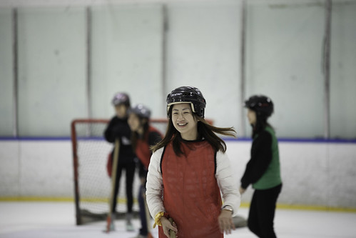 "BroomBall_2015-30 • <a style=""font-size:0.8em;"" href=""http://www.flickr.com/photos/23007797@N00/23202115505/"" target=""_blank"">View on Flickr</a>"
