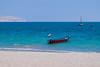 Costanera Mejillones (wilsonarcp) Tags: chile costa tourism beach beautiful landscape photography mar nikon outdoor playa paisaje fotografia turismo bote mejillones antofagasta airelibre orillademar