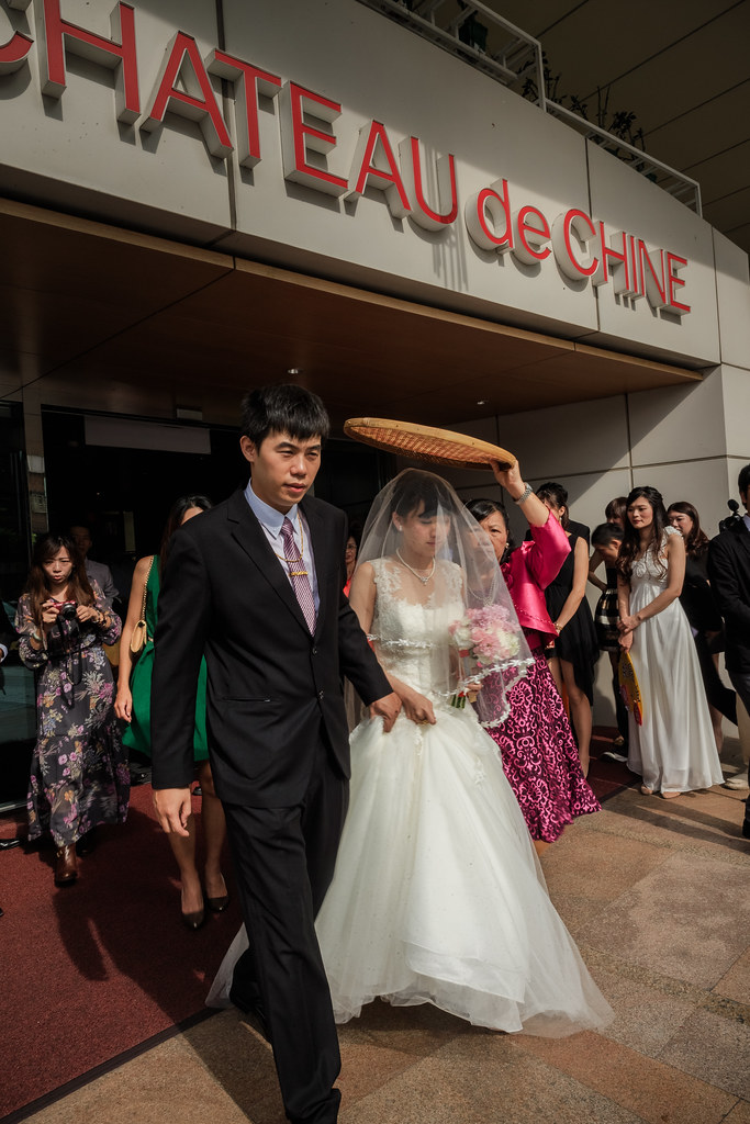 婚禮紀錄,儀式,午宴,婚攝,三重,珍豪飯店
