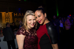 Halstead2015-69 (Halstead Property Events) Tags: newyorkcity newyork realestate holidayparty peter ou capitale longislandcity halstead halsteadproperty
