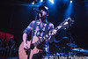 LoCash @ The Fillmore, Detroit, MI - 12-04-15