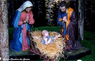 CHRISTMAS - NATAL