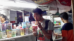 (julius2084) Tags: laos pakse champasak boloven giromondo