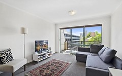 95/155 Missenden Road, Newtown NSW