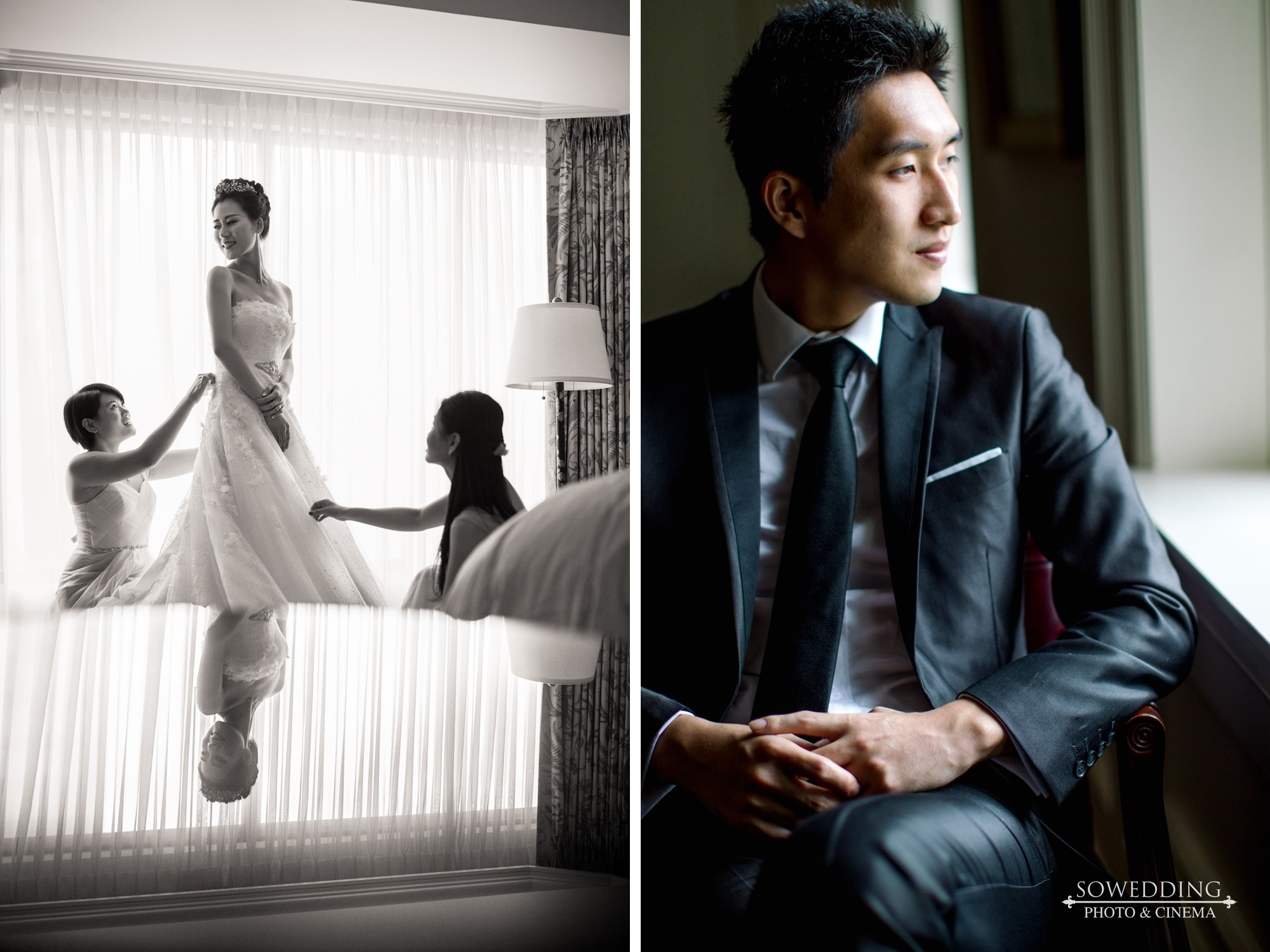 BeiWang&QiyuZhao-Wedding-HL-SD-0029