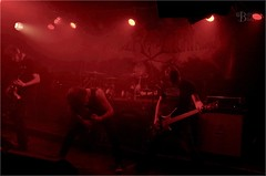 madstop-cassiopeia-berlin-09-12-2016-09