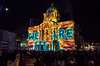 We Are Hull (SydPix) Tags: hull cityofculture 2017 wearehull madeinhull hullcityhall queenvictoriasquare lightshow projections light sound show sonetlumiere seanmcallister sydyoung