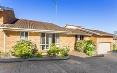 2/87-89 Bonds Road, Peakhurst NSW