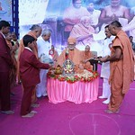 Bhavanjali Mohotsav Gurukul Hyderabad 2017 (50)
