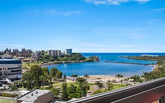 1103/14-22 Stuart Street - Tweed Ultima, Tweed Heads NSW