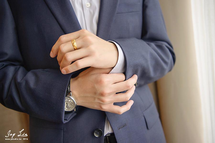 婚攝 台北遠企 遠東大飯店 台北婚攝 婚禮紀錄 婚禮紀實 JSTUDIO_0068