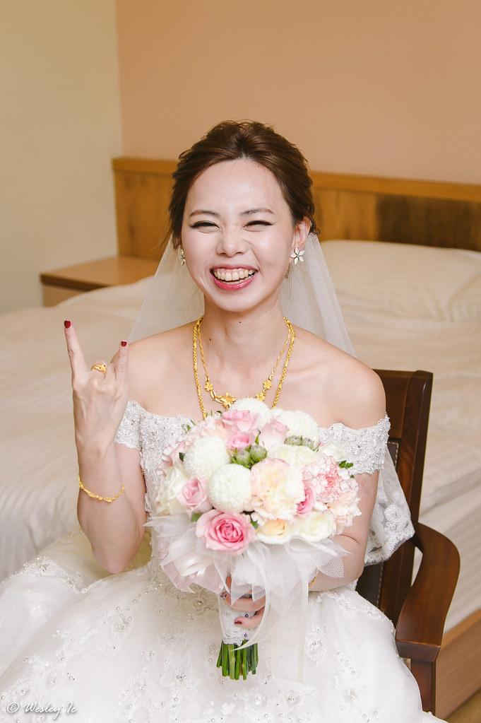 """""""婚攝,南投婚攝,婚攝wesley,婚禮紀錄,婚禮攝影""""'LOVE14599'"""
