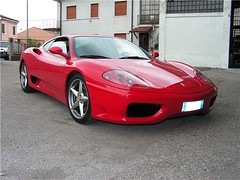 """ferrari_modena_45 • <a style=""""font-size:0.8em;"""" href=""""http://www.flickr.com/photos/143934115@N07/31560793050/"""" target=""""_blank"""">View on Flickr</a>"""