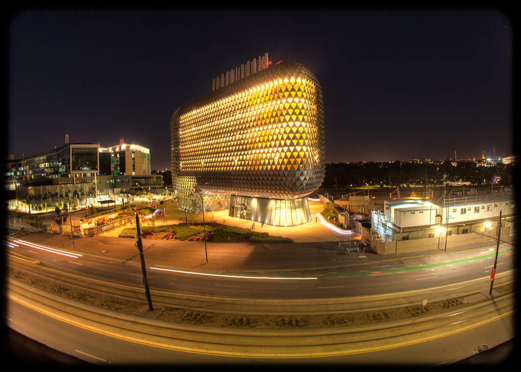 The world 39 s best photos of adelaide and sahmri flickr for 21 south terrace adelaide