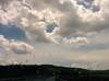 IMG_20150509_134408 (BG_Girl) Tags: roadtrip road trip sky cloud clouds highway магистрала път пътуване небе облак облаци дъждовна дъждовни капки капка rain raindrop drop drops raindrops hemus хемус