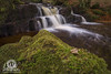 crackpot falls (law-photography2014) Tags: crackpotfalls falls waterfalls water northyorkshire north yorkshire swaledale autumn leeward lawphotography leewardlawphotographybeforeanyuseofmyimagespleasecontactme canon canon6d canon1740l