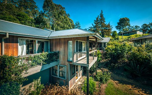 6 Red Cedar Place, Bellingen NSW 2454