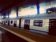https://foursquare.com/v/rapidkl-surian-sbk08-mrt-station/50a91e31e4b02a7dc09f39f9 #railwaystation #trainstation #holiday #trip #travel #Asia #Malaysia #selangor #petalingjaya #kotadamansara #火车站 #度假 #旅行 #亚洲 #马来西亚 #雪兰莪 #八打灵再也 #哥打白沙罗