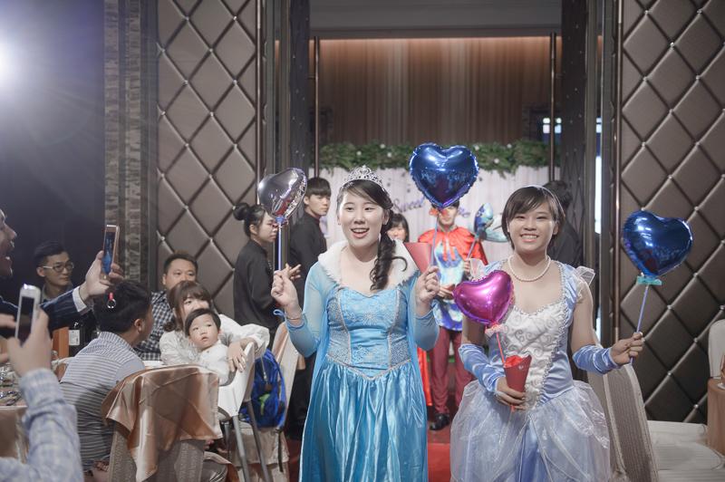 31921697320 1b6d9e8997 o [台南婚攝] U&T/夢時代雅悅會館