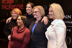 McCaskill Participates in I Am Jane Doe Backpage Documentary Panel