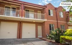 10/9-10 Elonera Street, Rydalmere NSW
