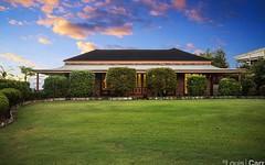 7 Grandoaks Place, Castle Hill NSW