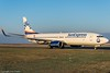 SunExpress TC-SUO (U. Heinze) Tags: aircraft airlines airways haj hannoverlangenhagenairporthaj eddv planespotting nikon d610 nikon28300mm