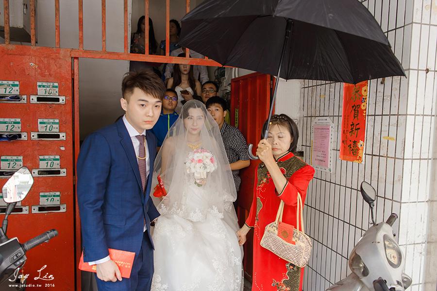 婚攝 土城囍都國際宴會餐廳 婚攝 婚禮紀實 台北婚攝 婚禮紀錄 迎娶 文定 JSTUDIO_0120