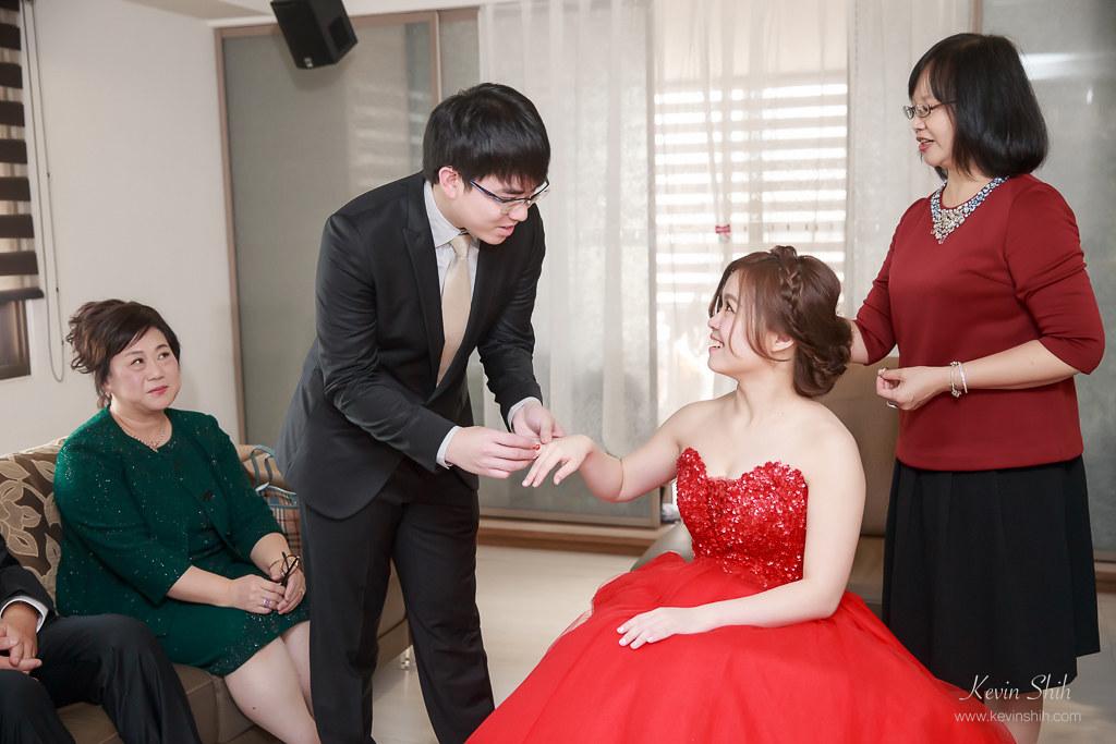 台中婚攝推薦-迎娶儀式_014