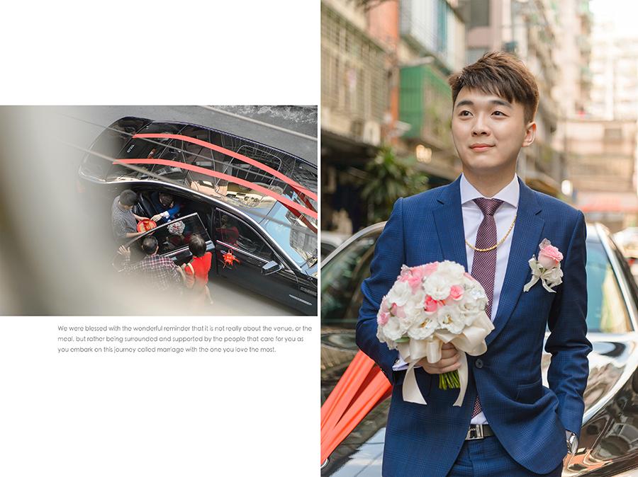 婚攝 土城囍都國際宴會餐廳 婚攝 婚禮紀實 台北婚攝 婚禮紀錄 迎娶 文定 JSTUDIO_0077