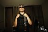 Tony Quija Shooting #1 2017 - Photo 7 (TonyQuija) Tags: tony quija tonyqartz colombiano colombian barranquilla colombia puerto rico photographer graphic designer filmaker shooting photography canonkissx5 2017