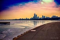 FOTO PREMIUM #chicago #chicagopix #michiganlake #grantpark #navypier #predio #building #architecturephotography #arquitetura #architecture #TakingOverChooseChicago #casacor #decora #decoracao #decorar #decoracaodeinteriores #decorcasa #interior #interiord (helderpalermo) Tags: casacor fotógrafo chicagopix architecture michiganlake arquitetura predio decora takingoverchoosechicago interiordesigns architecturephotography navypier chicago photographers decoracao interior building posters grantpark decorcasa decoracaodeinteriores posterartr decorar