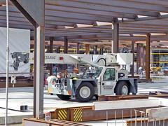UTC 1-10-17 (8) (Photo Nut 2011) Tags: universitytowncenter universitycity sandiego california utc