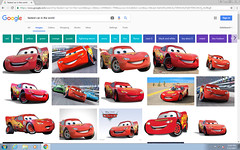 Fastest Car in the World (mezunbie17) Tags: funny jokes joke lightning mcqueen cars 2 3 planes pixar disney disneymovie hilarious google search 35compromise lookup how do use tags meme memes owen wilson picksar didney